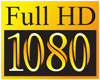 Full_HD_logo