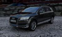 Audi_Q7_01_Min1-4_Max4_Time1min28sec.jpg