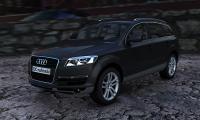 Audi_Q7_04_V-Ray_Min1Max5_CltThresh003_Time12min46sec.jpg