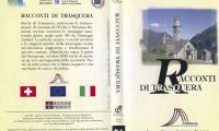 01_Racconti_di_Trasquera.jpg