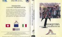 02_Trasquera_e_le_sue_Fisarmoniche.jpg