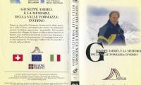 03_Giuseppe_Ambiel_Inverno.jpg