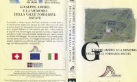 04_Giuseppe_Ambiel_Estate.jpg