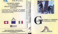 06_Giuseppe_Ambiel_Autunno.jpg