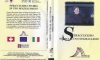 09_Stracciatino_Storia_di_uno_Spazzacamino.jpg