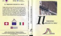 10_Il_Trenino_Bianco_e_Blu.jpg