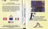 11_Franco_Amodei_e_il_Pulpito_di_Santa_Maria_Maggiore.jpg