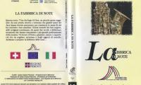 12_La_Fabbrica_di_Note.jpg
