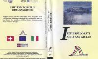 13_I_Riflessi_Dorati_di_Orta_San_Giulio.jpg
