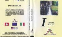 14_I_Vecchi_Mulini.jpg