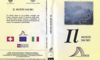 15_Il_Monte_Sacro.jpg