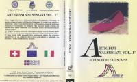 17_Artigiani_Valsesiani_Vol.1.jpg