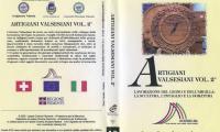18_Artigiani_Valsesiani_Vol.2.jpg
