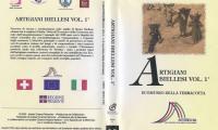 19_Artigiani_Biellesi_Vol.1.jpg