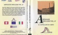 20_Artigiani_Biellesi_Vol.2.jpg