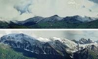 Panorama-Completo-05-Definitivo-LowRes.jpg